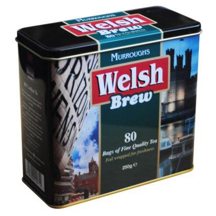 Welsh-Brew-Tea-80-Bags-C