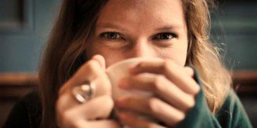 How did we do in a Tea Taste Test?