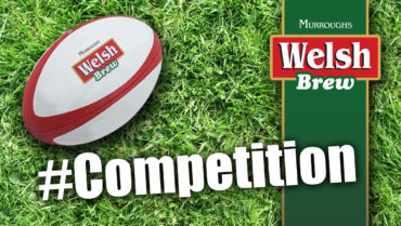 Wales Rugby Competitions