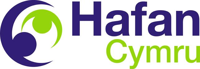 Hafan-Cymru