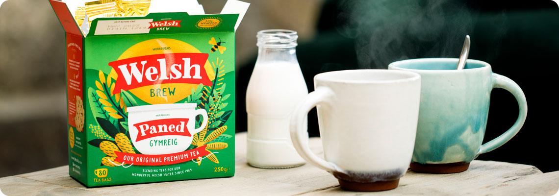 welsh-brew-tea